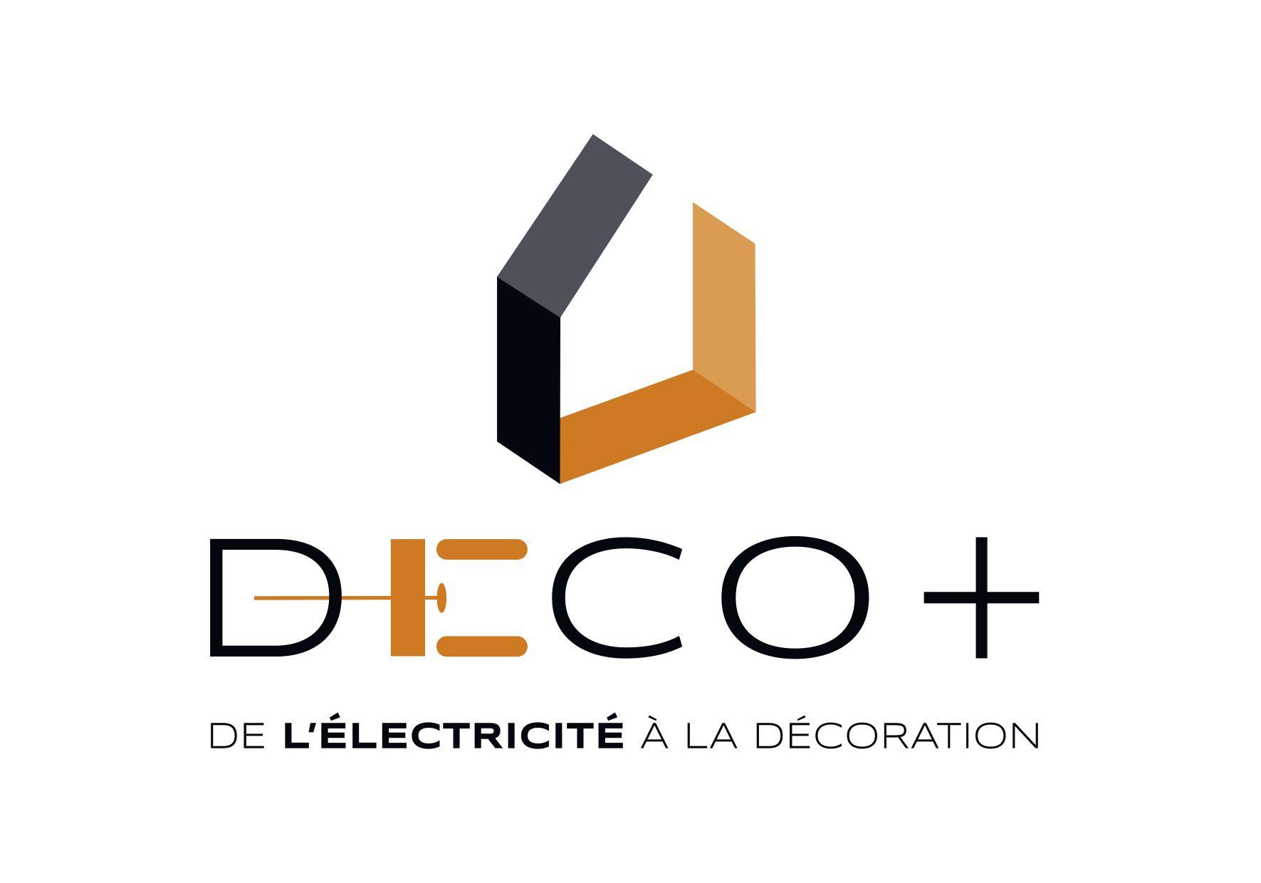 Déco+ électricité générale (entreprise)