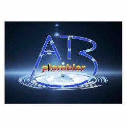 AB Plombier chauffagiste