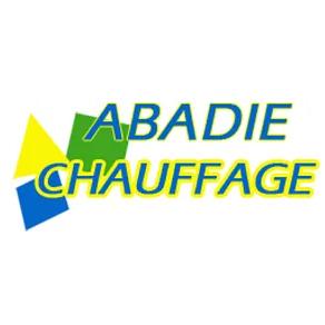 Abadie Chauffage SARL chauffage, appareil et fournitures (détail)