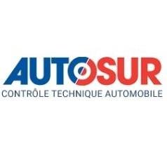 ABR CONTROLE TECHNIQUE contrôle technique auto