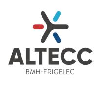 ALTECC administration locale diverse