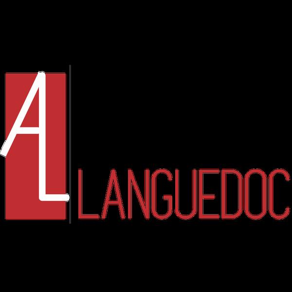 A2MB Languedoc - agence de Béziers dépannage de serrurerie, serrurier