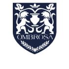 College Multilingue Ombrosa collège privé