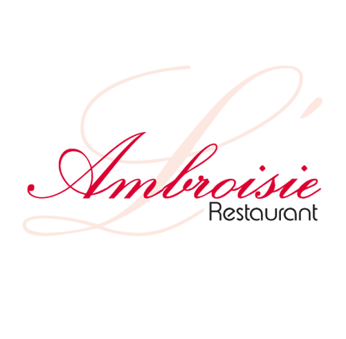 L'Ambroisie Maconnaise restaurant