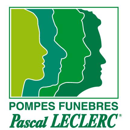 Pompes Funèbres Pascal LECLERC