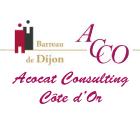 Avocat Consulting Côte d'Or avocat