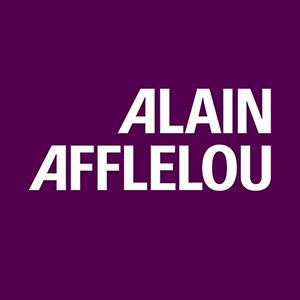 Alain Afflelou Chambéry Centre Fabrication et commerce de gros