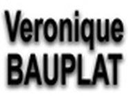 Bauplat Véronique avocat