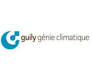 Etablissements Guily plombier