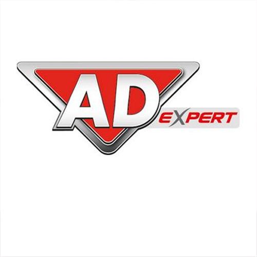 AD CARROSSERIE GARAGE EXPERT DU TACOT pneu (vente, montage)