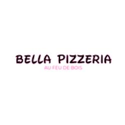 BELLA PIZZERIA pizzeria