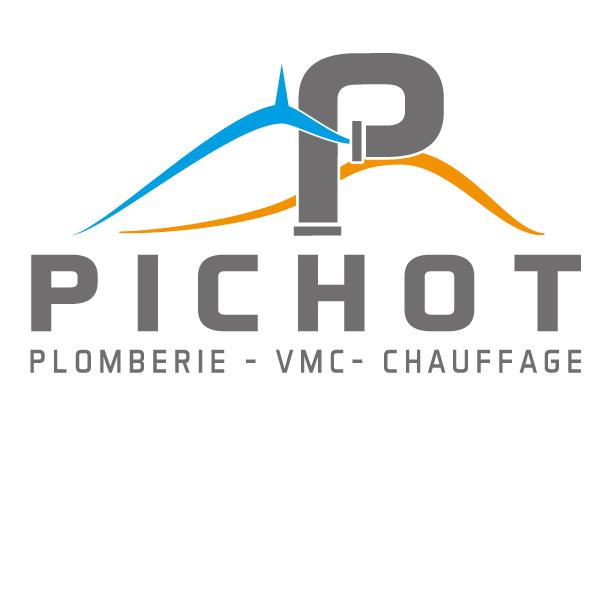 PICHOT plombier