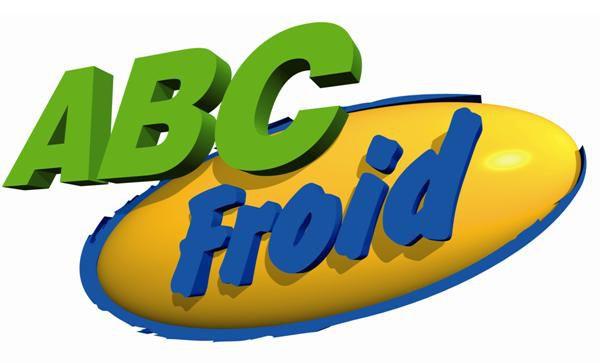 A.B.C. Froid Fabrication et commerce de gros