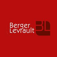 Berger-Levrault dépannage informatique