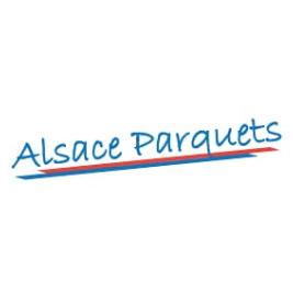 Alsace Parquets revêtements pour sols et murs (gros)
