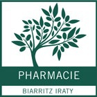 Pharmacie Biarritz Iraty pharmacie