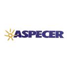 A S P E C E R chauffage, appareil et fournitures (détail)