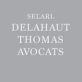 Delahaut Sophie , Thomas Mélanie SELARL avocat