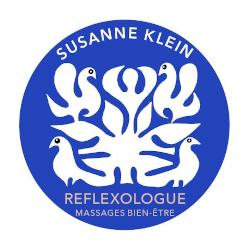 Klein Susanne médecin généraliste acupuncteur