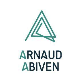 Abiven Arnaud SASU isolation (travaux)