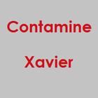 Xavier Contamine