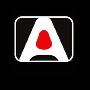 Adom's SARL vente, maintenance de micro-informatique