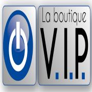 Ax'Home La Boutique VIP électricité (production, distribution, fournitures)