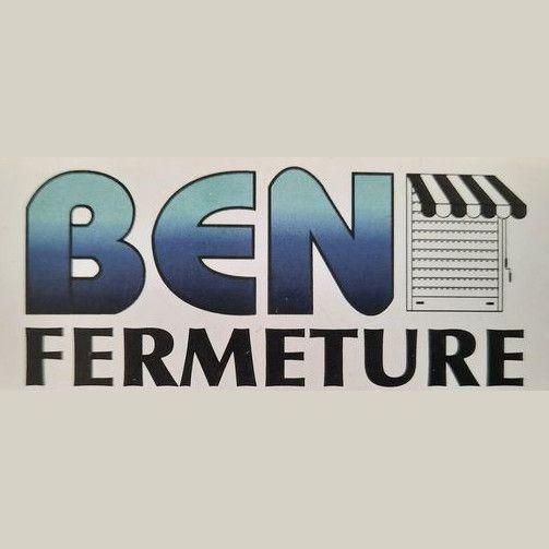BEN FERMETURES entreprise de menuiserie