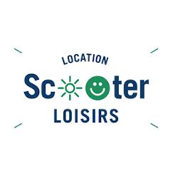 2 Roues Loisirs location de vélo, de moto et de scooter