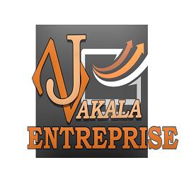 Zajakala Entreprise