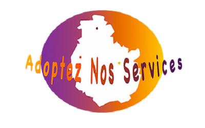 Adoptez Nos Services ANS garde d'enfants