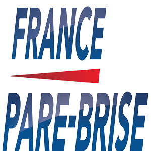 France Pare Brise - DOLE garage d'automobile, réparation