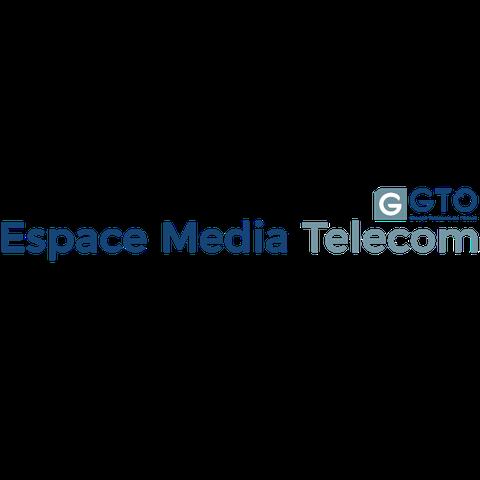 Espace Media Telecom - Groupe Telecoms de l'Ouest fournisseur d'accès Internet