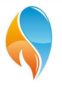 ACP chaudière (dépannage, remplacement)