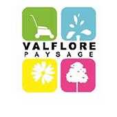 Valflore entrepreneur paysagiste