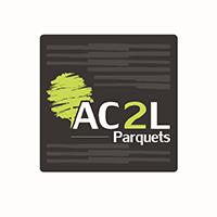 AC2L PARQUETS SARL revêtements pour sols et murs (gros)