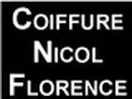 Coiffure Visagiste Nicol Florence coiffeur