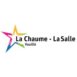 Collège privé Notre-Dame de la Chaume école primaire privée