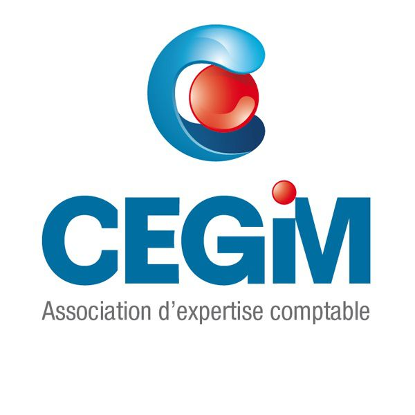 CEGIM expert-comptable