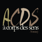 A Corps Des Sens - Institut de beauté mixte Annecy institut de beauté
