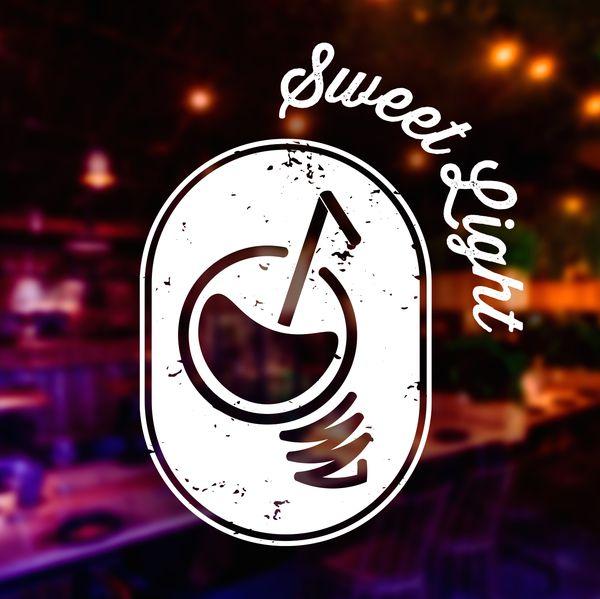 Sweet Light Bar