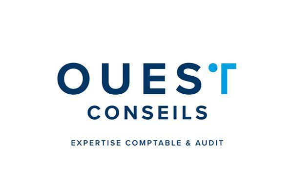 Ouest Conseils Lorient activités juridiques diverses