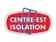 Centre Est Isolation vitrerie (pose), vitrier