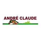 André Claude alimentation générale (gros)