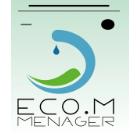 Eco.M.Ménager dépannage d'électroménager