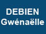 Debien Gwenaëlle avocat