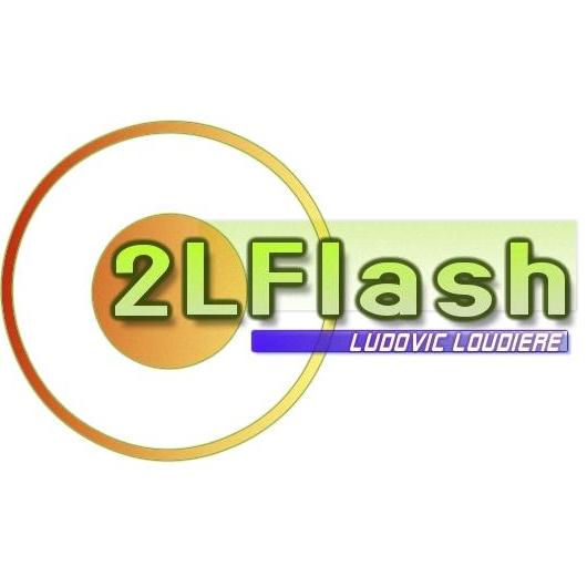 2LFlash Ouvert le dimanche