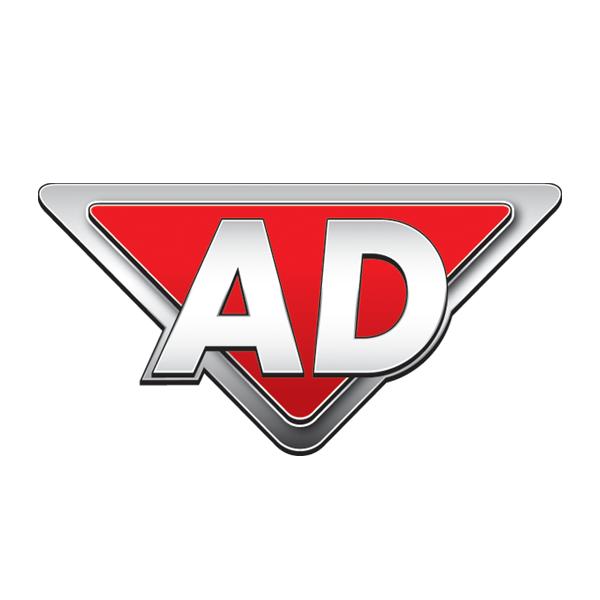 AD Carrosserie Villemin Francis carrosserie et peinture automobile