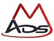 A.D.S.M dépannage de serrurerie, serrurier