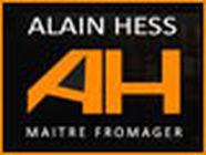 Alain Hess épicerie fine
